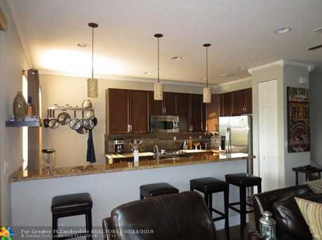 2851 W Prospect Road, Unit #612 - Photo 4