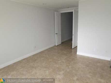 1506 SW 4th Ave, Unit #1506 - Photo 16