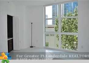 347 N New River, Unit #406 - Photo 4