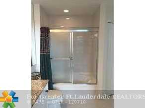 347 N New River Unit #406 - Photo 16