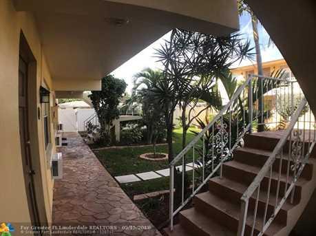 5410  22nd Terrace, Unit #11 - Photo 6