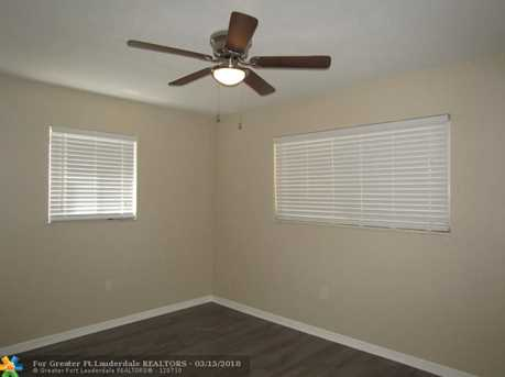5208 SW 91st Ter - Photo 16