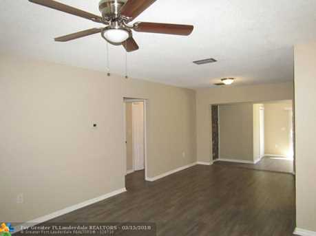 5208 SW 91st Ter - Photo 2