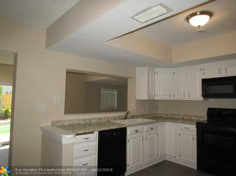 5208 SW 91st Ter - Photo 6
