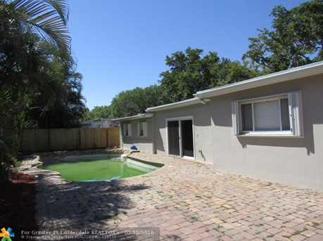 5208 SW 91st Ter - Photo 18