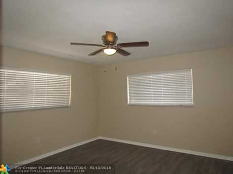 5208 SW 91st Ter - Photo 10