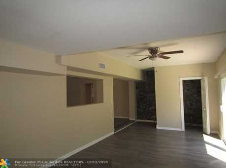 5208 SW 91st Ter - Photo 8