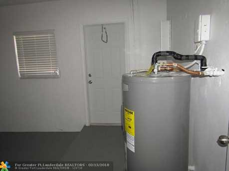 5208 SW 91st Ter - Photo 14