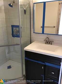 5001 W Oakland Park Blvd Unit #212 - Photo 2
