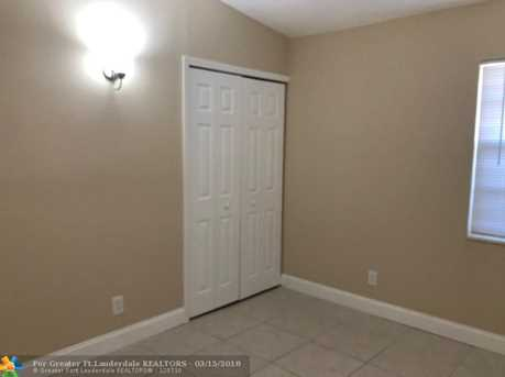 2820  French Ave - Photo 10