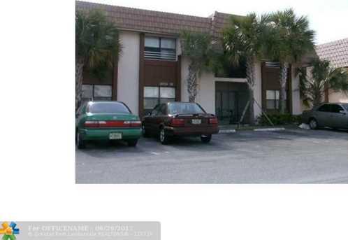 11066  Royal Palm Bl, Unit #1-7 - Photo 1