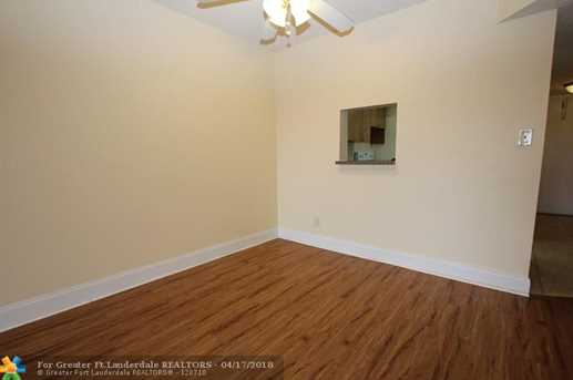 8020  Colony Cir, Unit #301 - Photo 6