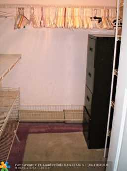 7406 N Devon Dr, Unit #108 - Photo 10