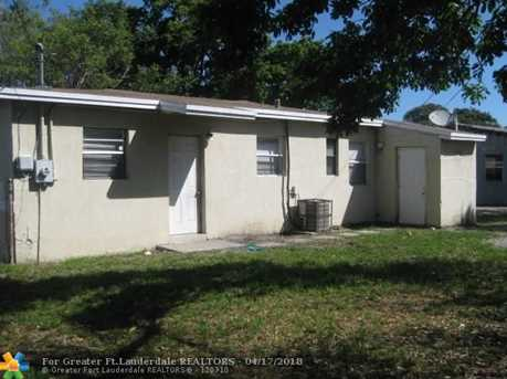 1612 NW 13th St - Photo 12