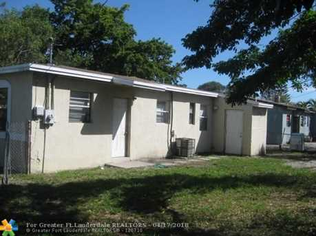 1612 NW 13th St - Photo 10