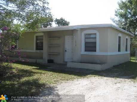 1612 NW 13th St - Photo 1