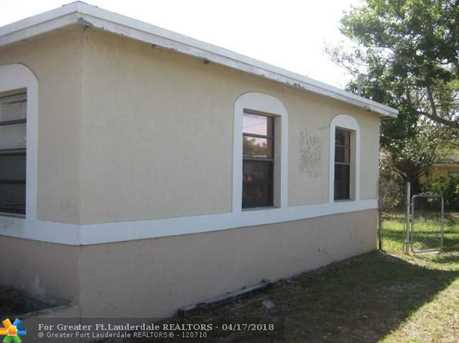 1612 NW 13th St - Photo 8