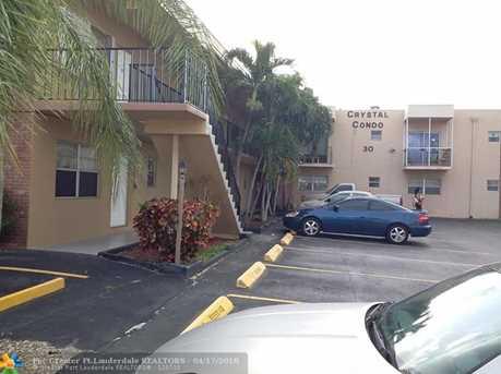 30 SE 4th Ave, Unit #104 - Photo 1