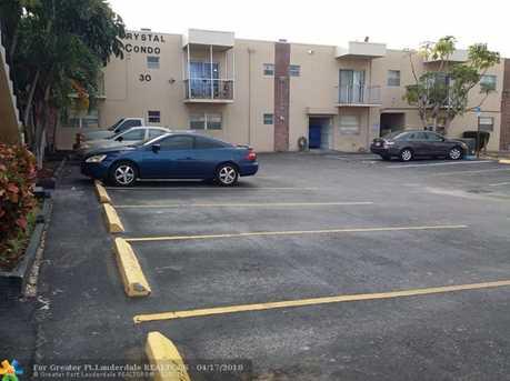 30 SE 4th Ave, Unit #104 - Photo 2