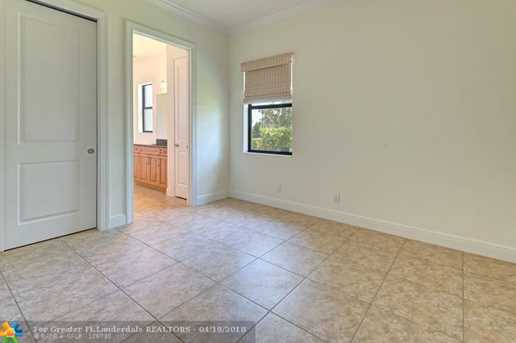 11480 NW 79th Mnr - Photo 26