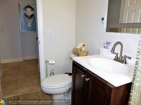 1800 SW 22nd Ave - Photo 26