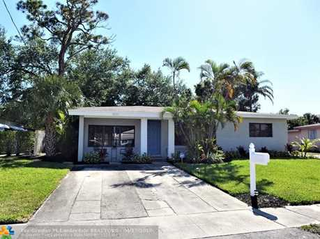 1800 SW 22nd Ave - Photo 36