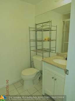 1104  Waterview Dr, Unit #1104 - Photo 20