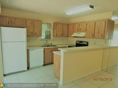 1104  Waterview Dr, Unit #1104 - Photo 6