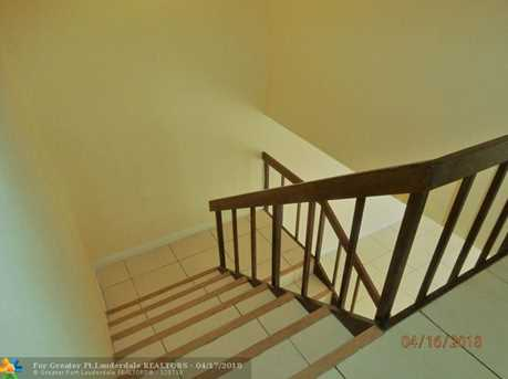 1104  Waterview Dr, Unit #1104 - Photo 26
