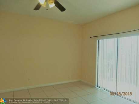 1104  Waterview Dr, Unit #1104 - Photo 16