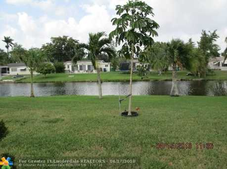 5129 SW 93rd Ave - Photo 2