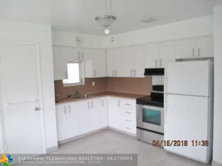 5129 SW 93rd Ave - Photo 4