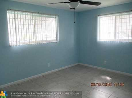5129 SW 93rd Ave - Photo 8