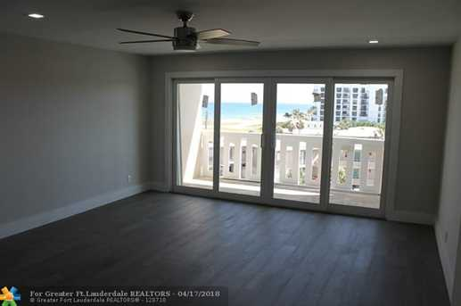 1012 N Ocean Blvd, Unit #511 - Photo 8