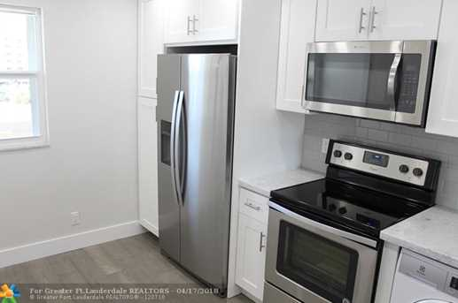 1012 N Ocean Blvd, Unit #511 - Photo 2