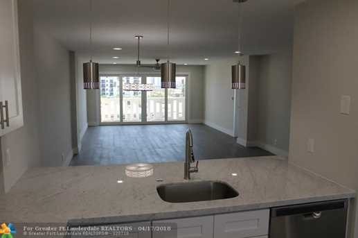 1012 N Ocean Blvd, Unit #511 - Photo 6