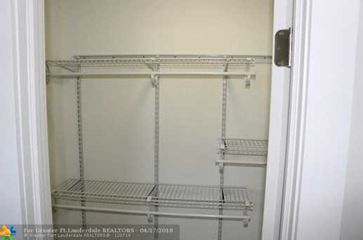 1012 N Ocean Blvd, Unit #511 - Photo 24