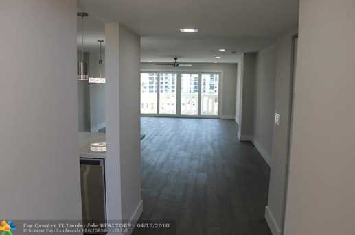 1012 N Ocean Blvd, Unit #511 - Photo 4