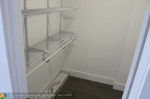 1012 N Ocean Blvd, Unit #511 - Photo 20
