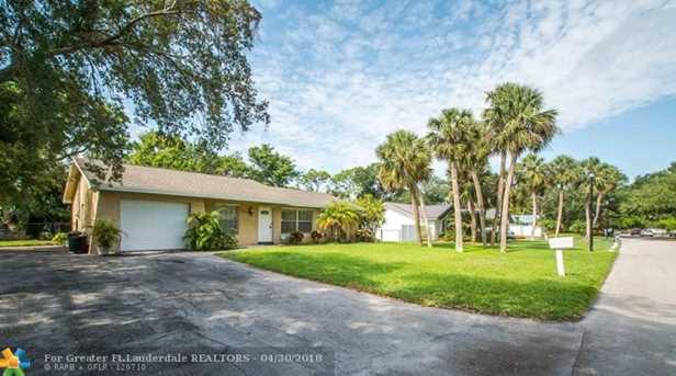 2420 Snug Harbor Dr Palm Beach Gardens Fl 33410 Mls F10119848 Coldwell Banker