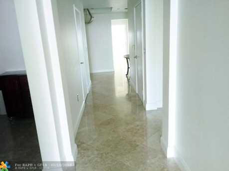 3330 NE 190th St, Unit #2310 - Photo 14