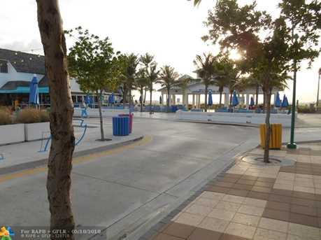 5000 N Ocean Blvd Unit #208 - Photo 12