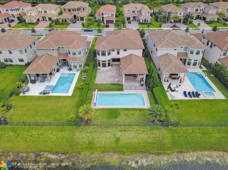 10262 Sweet Bay Manor - Photo 6