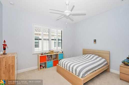 10262 Sweet Bay Manor - Photo 22