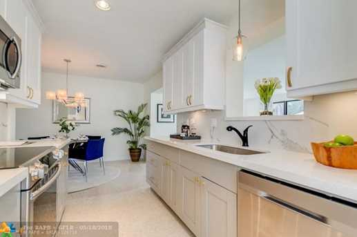 2125 NW 2nd Ave - Photo 6