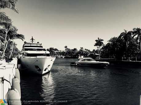 2540 Del Lago Dr - Photo 6