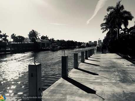 2540 Del Lago Dr - Photo 10