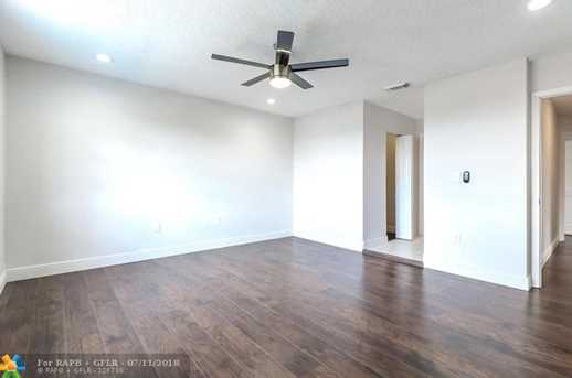 8237 NW 200th Terrace - Photo 16