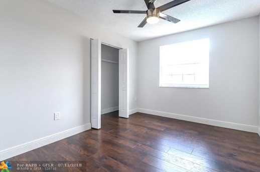 8237 NW 200th Terrace - Photo 22
