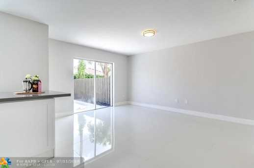 8237 NW 200th Terrace - Photo 12